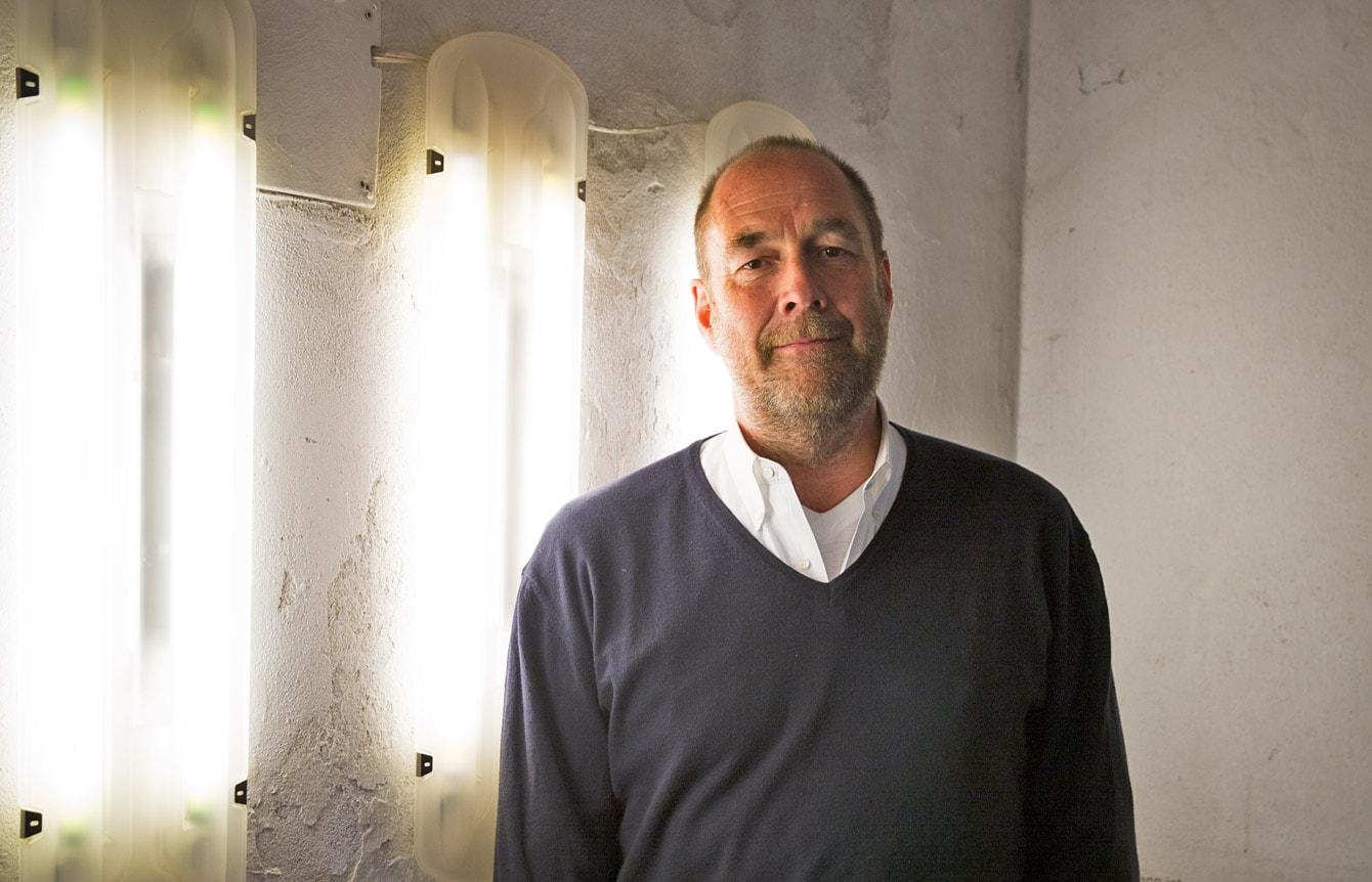 designer nils holger moormann gmbh. Black Bedroom Furniture Sets. Home Design Ideas