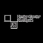 Designpeise_DesignCenterStuttgart