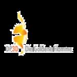 Designpeise_DieGoldeneFlamme