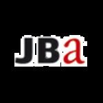 Designpeise_JBA