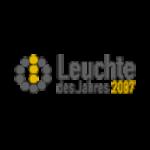 Designpeise_LeuchtedesJahres
