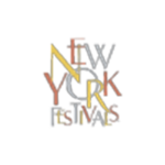 Designpeise_New York Festivals