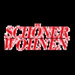 Designpeise_SchoenerWohnen