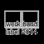 Designpeise_Werkbund