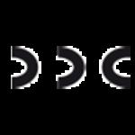Designpeise_ddc