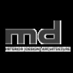 Designpeise_md
