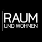 Designpeise_raumundwohnen