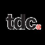 Designpeise_tdc