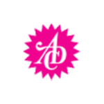 Designpreise_ADC