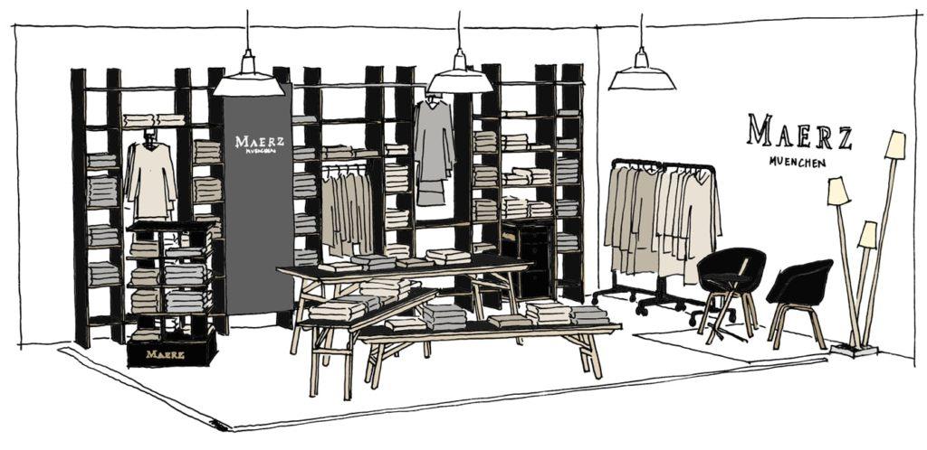 Sonderwunsch_Planung_Shop