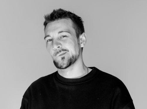 Christian Genghammer