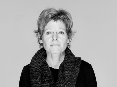 Christiane Licht-Natterer