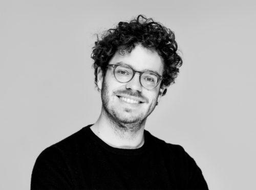 Jakob Schwarz
