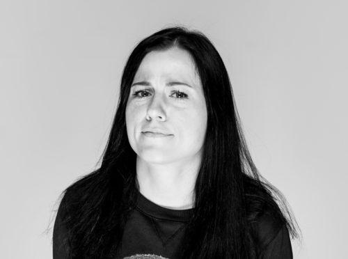 Martina Tyrpakova