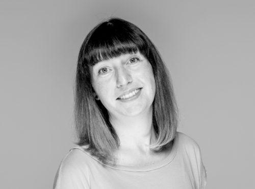 Nicole Christof