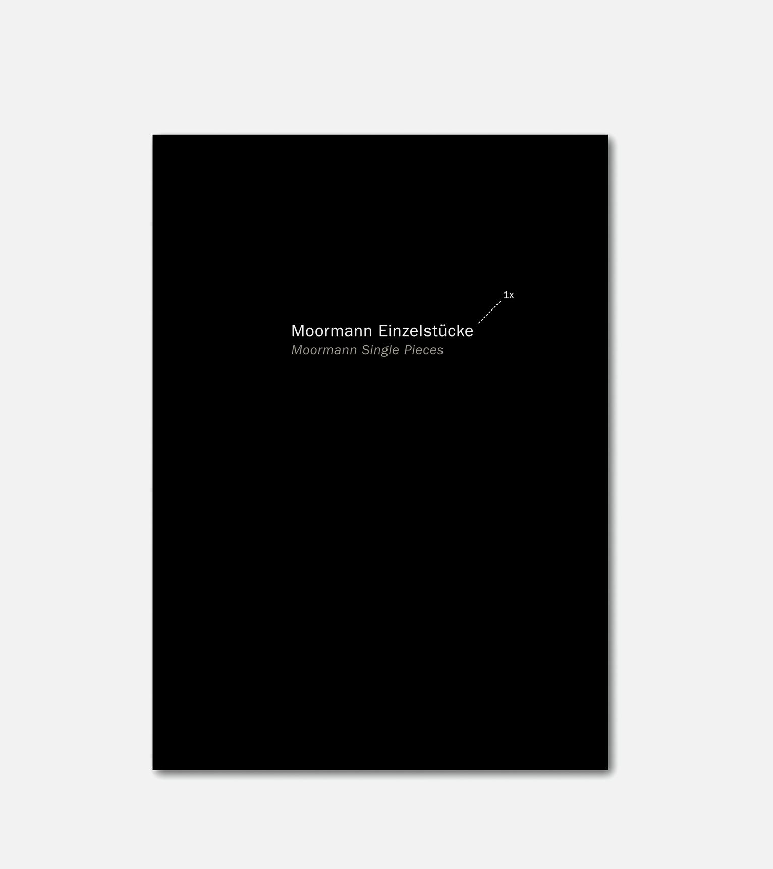 Moormann-Bilderbroschüre-BiBro-3