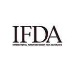 Designpreise_IFDA