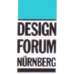Designpreise_Nürnberger_Möbeldesign_Kontakte