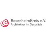 Designpreise_Rosenheimer_Holzbaupreis