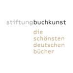 Designpreise_Stiftung_Buchkunst