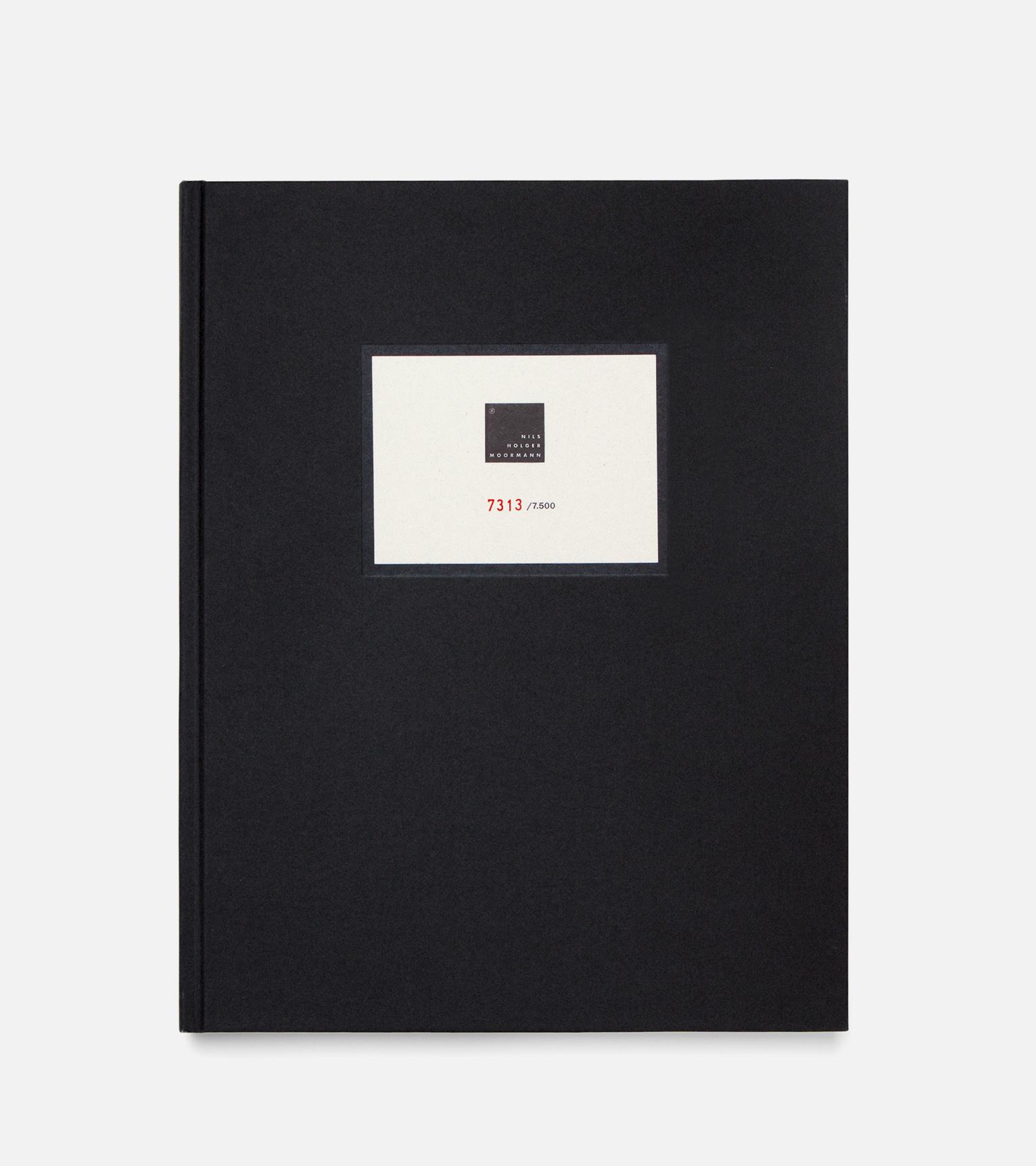 Moormann-Katalog-3-1