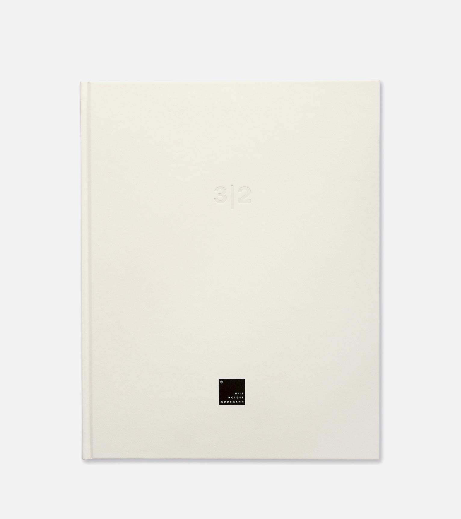Moormann-Katalog-3-2