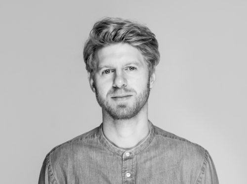 Florian Schregelmann