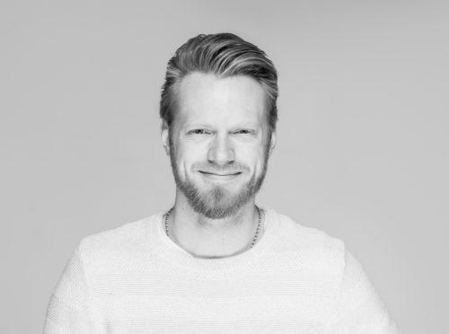 Magnus Kragl