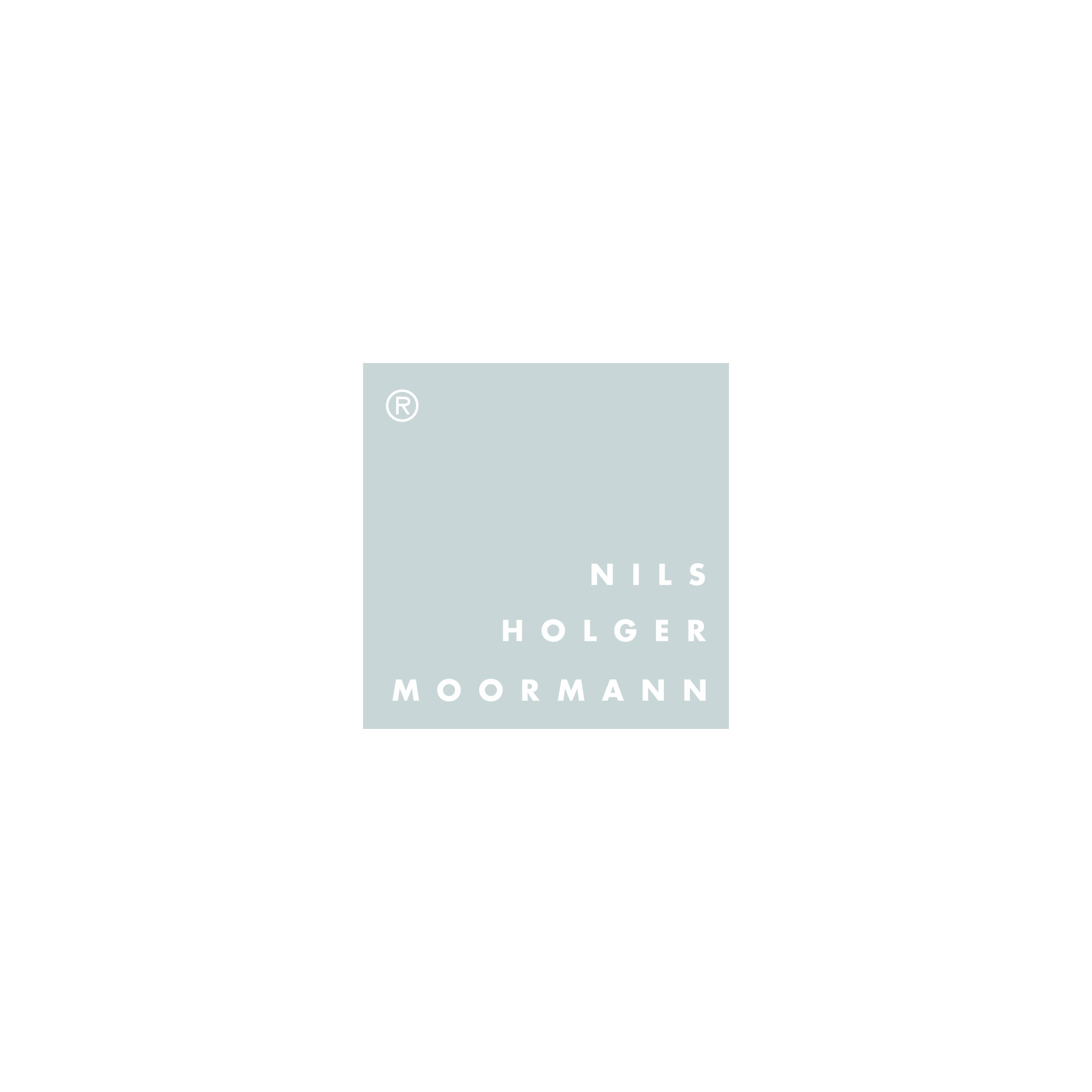 Nils Holger Moormann Berge k1